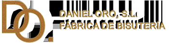 DANIEL ORO | Fábrica de Bisutería